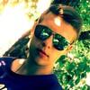 Dima, 24, Sharhorod