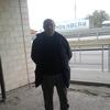 Оганес, 49, г.Краснодар