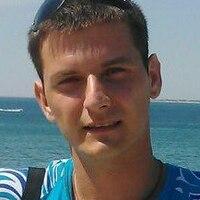 Сергей, 33 года, Дева, Сочи