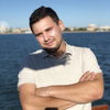 Mick_kkkkkk, 25, г.Бердянск