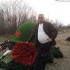 Александр, 48, г.Полярные Зори