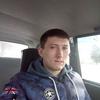 Кирилл, 28, г.Медынь