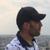 Арт, 30, г.Ереван