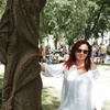 Анжелика, 51, г.Болонья