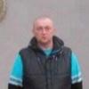 Сергій, 20, г.Лисичанск