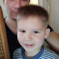 Алексей, 33 года, Козерог, Славянск