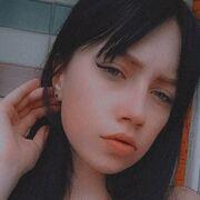 Надя 19 Нежин