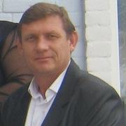 Алексей, 49, г.Ленинградская