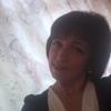 Светлана, 47, г.Братислава