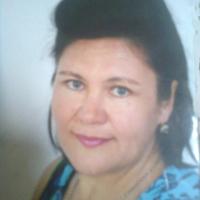 ЛЮБОВЬ, 58 лет, Скорпион, Ялта