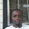 Nathen, 33, г.Маунт Лорел