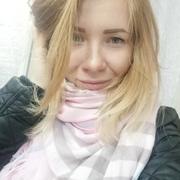 екатерина, 30, г.Первоуральск