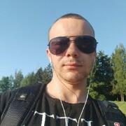 Игорь титков 37 Минск