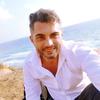 Roma, 40, Netanya