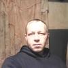 руслан, 39, г.Арск