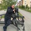 Михаил, 27, г.Белоярский (Тюменская обл.)
