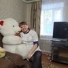 Ольга Самойлова, 33, г.Городовиковск