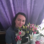 татьяна, 44, г.Березники
