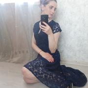 Наталья 28 Санкт-Петербург