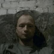 михаил, 34, г.Алексеевка