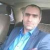 samuel, 40, г.Армавир