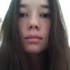 Марина, 20, г.Бишкек