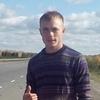 Nikita Gerasimov, 22, Akshiy