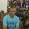 Sasha, 30, Soligorsk