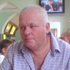 Владимир Ермаков, 63, г.Ржев