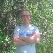 Taras Oleksevich 31 Золочів