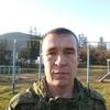 Юрий, 40, г.Адлер