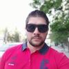 Namil, 36, г.Баку