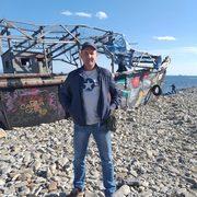 Владимир 49 Владивосток
