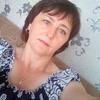 Татьяна, 45, г.Полтавка