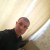 Сергей, 31, г.Северодвинск