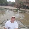 Игорь, 40, г.Франкфурт-на-Майне