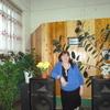 Фаина, 62, г.Малмыж