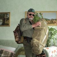 Юрий, 60 лет, Близнецы, Северодвинск