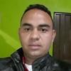 Juan, 41, г.Хьюстон