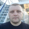 Konstantin, 37, г.Эссен