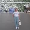 АННА, 56, г.Севастополь