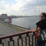 Эмилия, 25, г.Кореновск