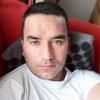 Florenc, 35, г.Лунд