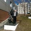 Геннадий, 60, г.Петропавловск-Камчатский