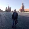 Михаил, 40, г.Богородицк