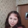 Фирая, 47, г.Казань