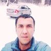 Obidjon, 33, Kosonsoy