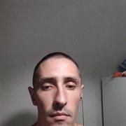 Александр Глинский, 31, г.Камышин
