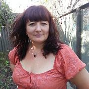 Людмила, 51, г.Отрадная