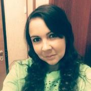 Ксения, 29, г.Агрыз